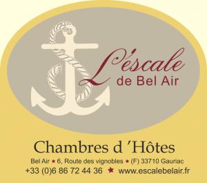CARTOUCHE-ESCALE-2014