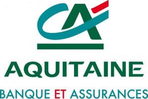 Aquitaine crédit agricole