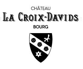 La Croix Davids