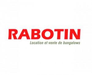 Rabotin-logo