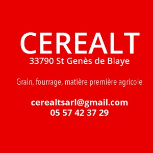 cerealt copie