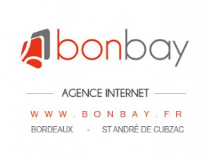 logo-bonbay-agence-internet