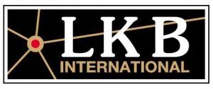 logo lkbi