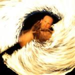 danses de feu 2